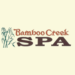 Bamboo Creek