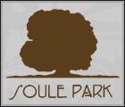 Soule Park Golf Course