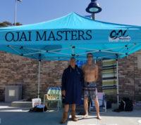 ojai-masters-swimmers