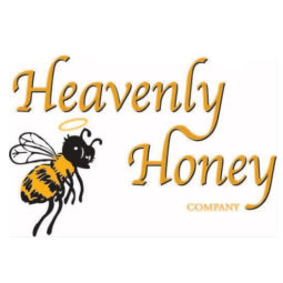 Heavenly Honey Company
