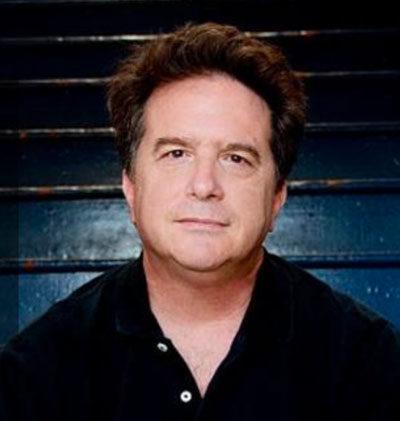 "Award-winning playwright Stephen Sachs to attend opening night of ""Bakersfield Mist."""